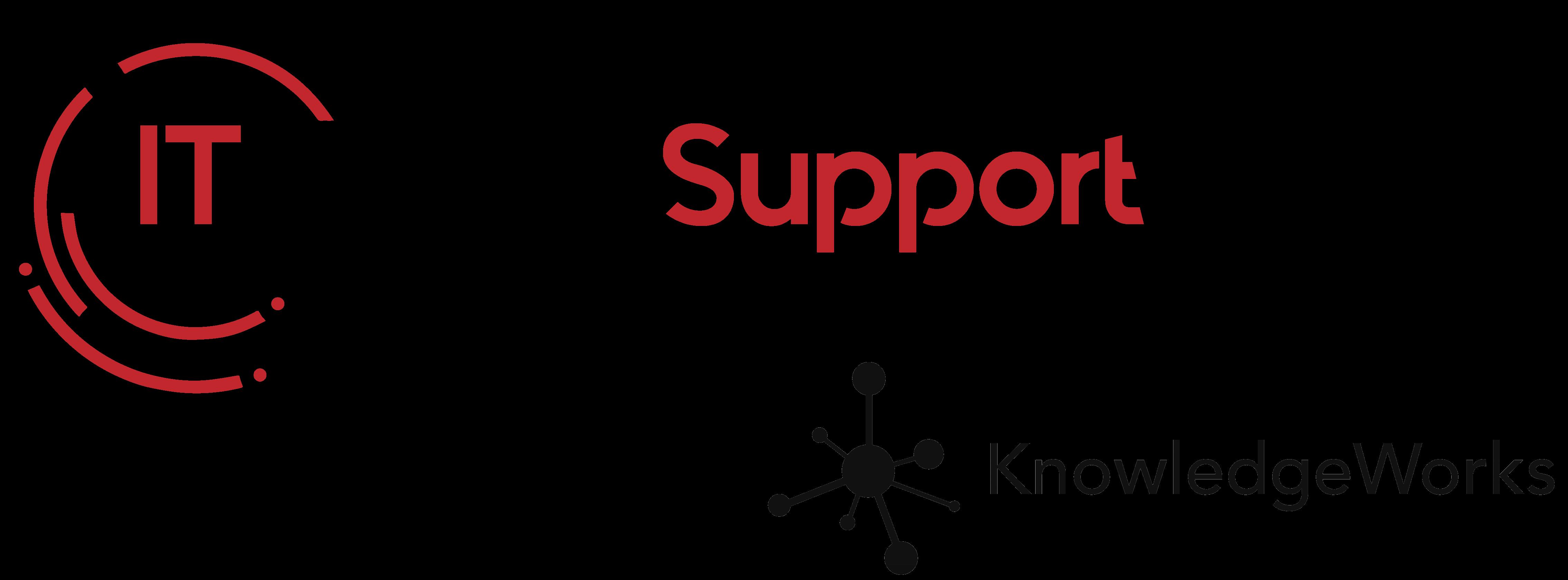ITProjectSupport.com